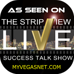 Success Reflections - Interviews With Top Celebrities, Entrepreneurs and Industry Experts